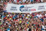Wings for Life World Run 2020. - PRIJAVE ZA PRIJEVOZ NA WINGS FOR LIFE